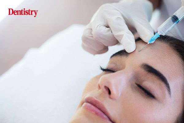 Botox patients getting younger following 'Zoom boom' pandemic