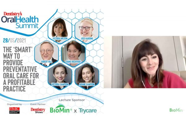 biomin cancer patients
