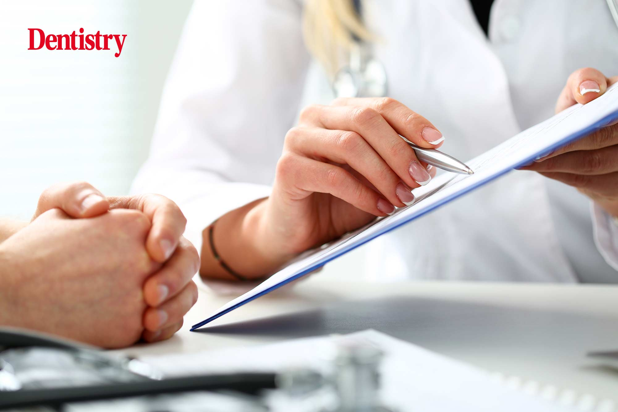 Temporary suspension on patient signature requirement extended