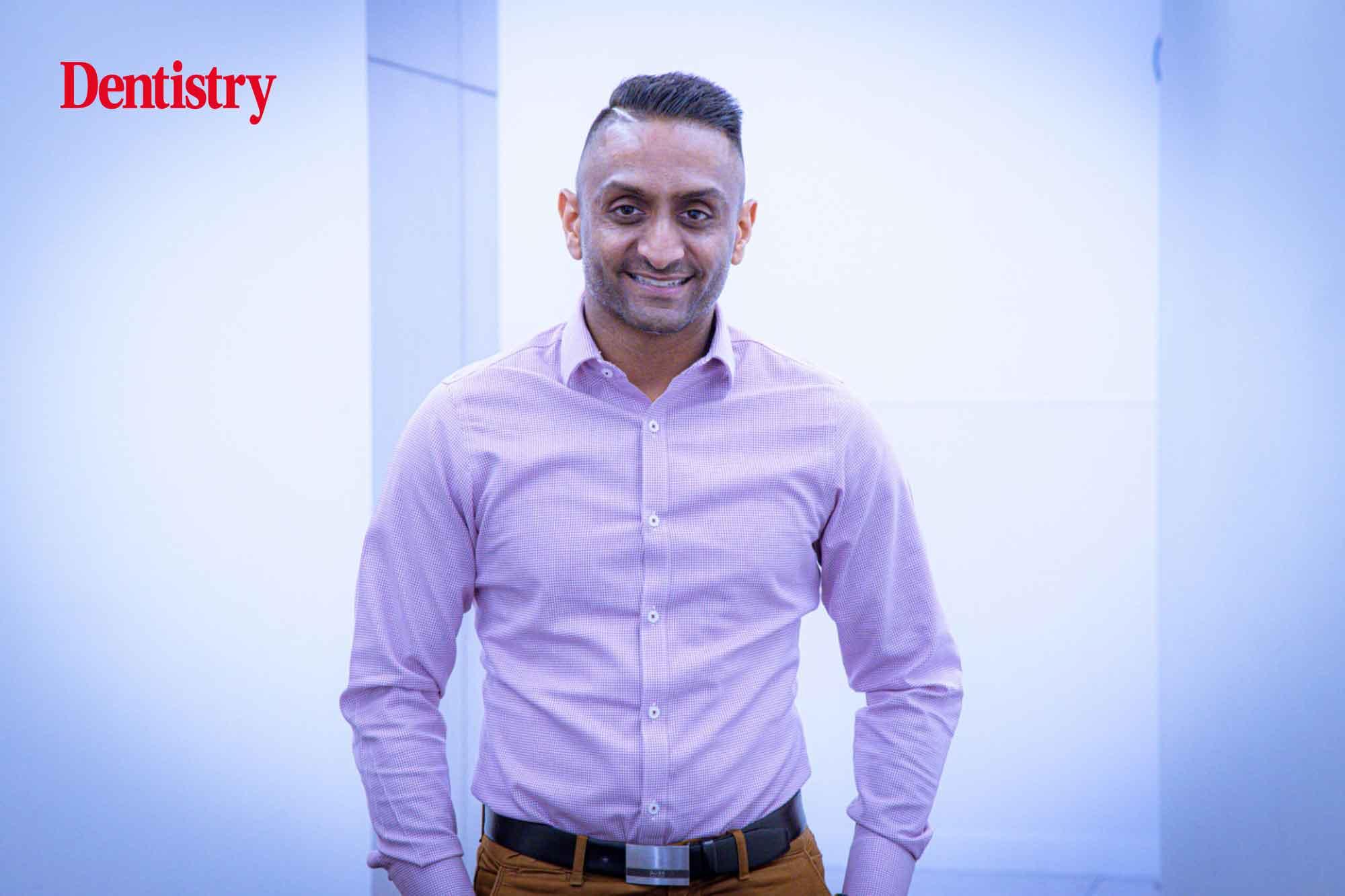 Litigation in dentistry