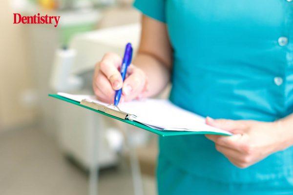 Dental standard operating procedures updated in England