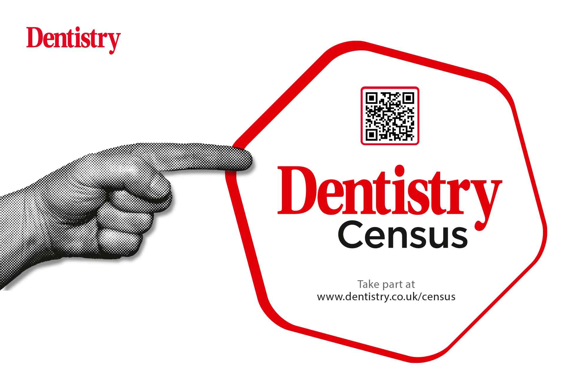 Dentistry Census