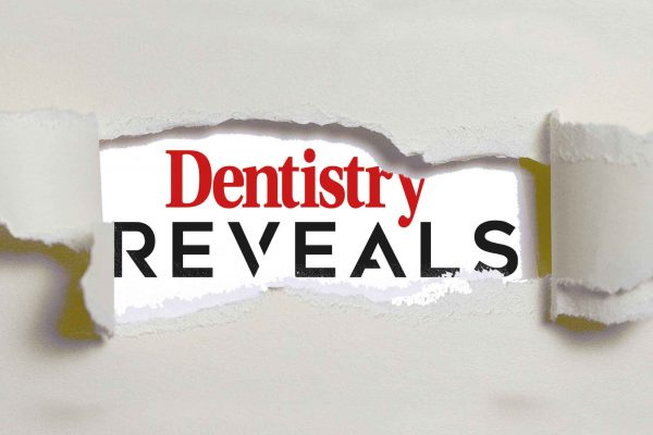 dentistry reveals