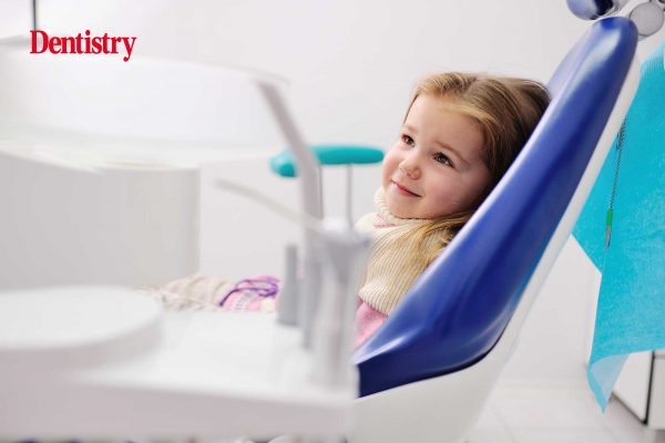 Dentistry in Jersey – mounting fears over waiting times for children