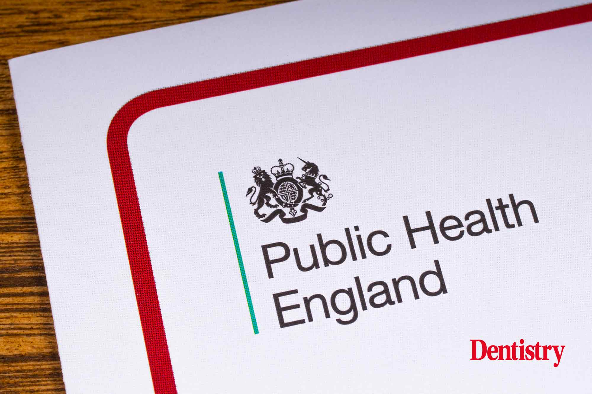 Health experts set up rival body to Public Health England