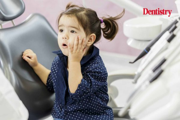 NHS chaos – nine million children missed out on dental treatment
