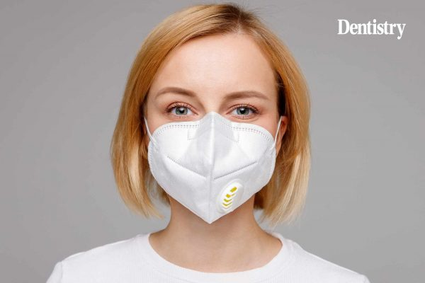 Respirator masks have been hailed the go-to face covering to mitigate COVID-19