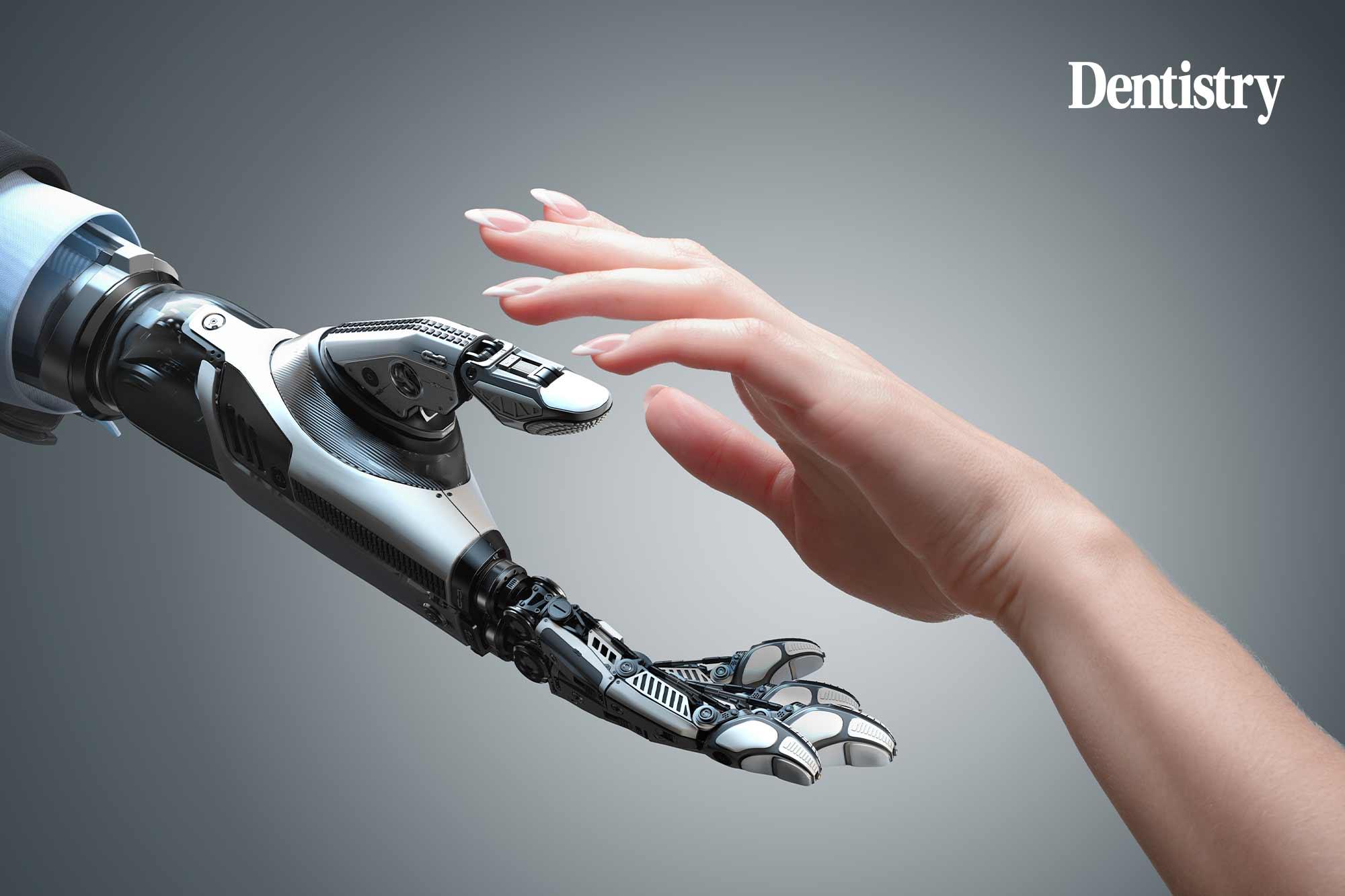 AI artifical intelligence