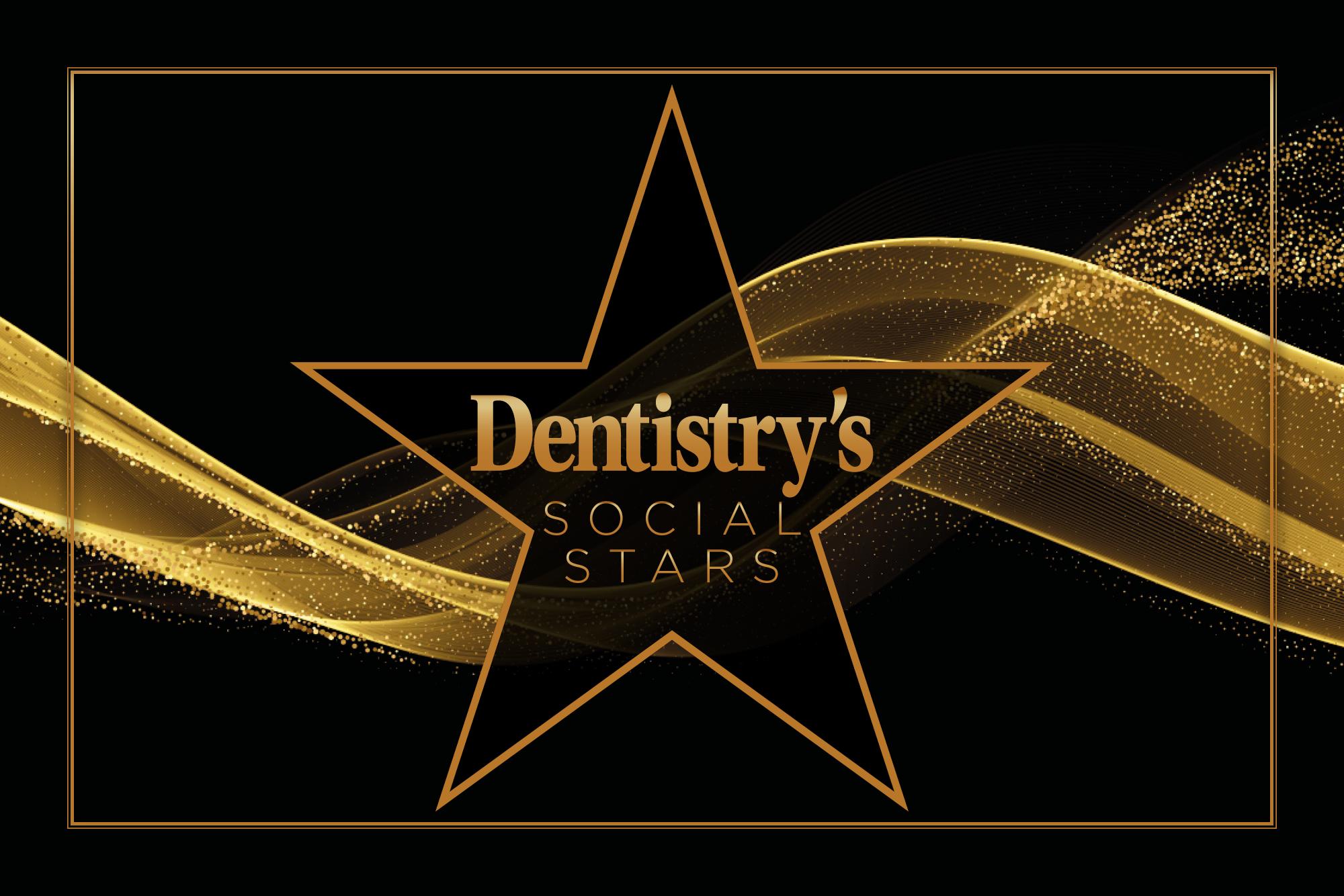 Dentistry-Social-influencers