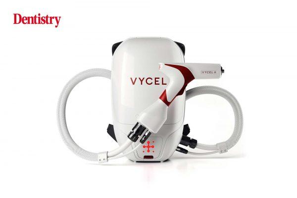 Vycel Electrostatic Sprayer