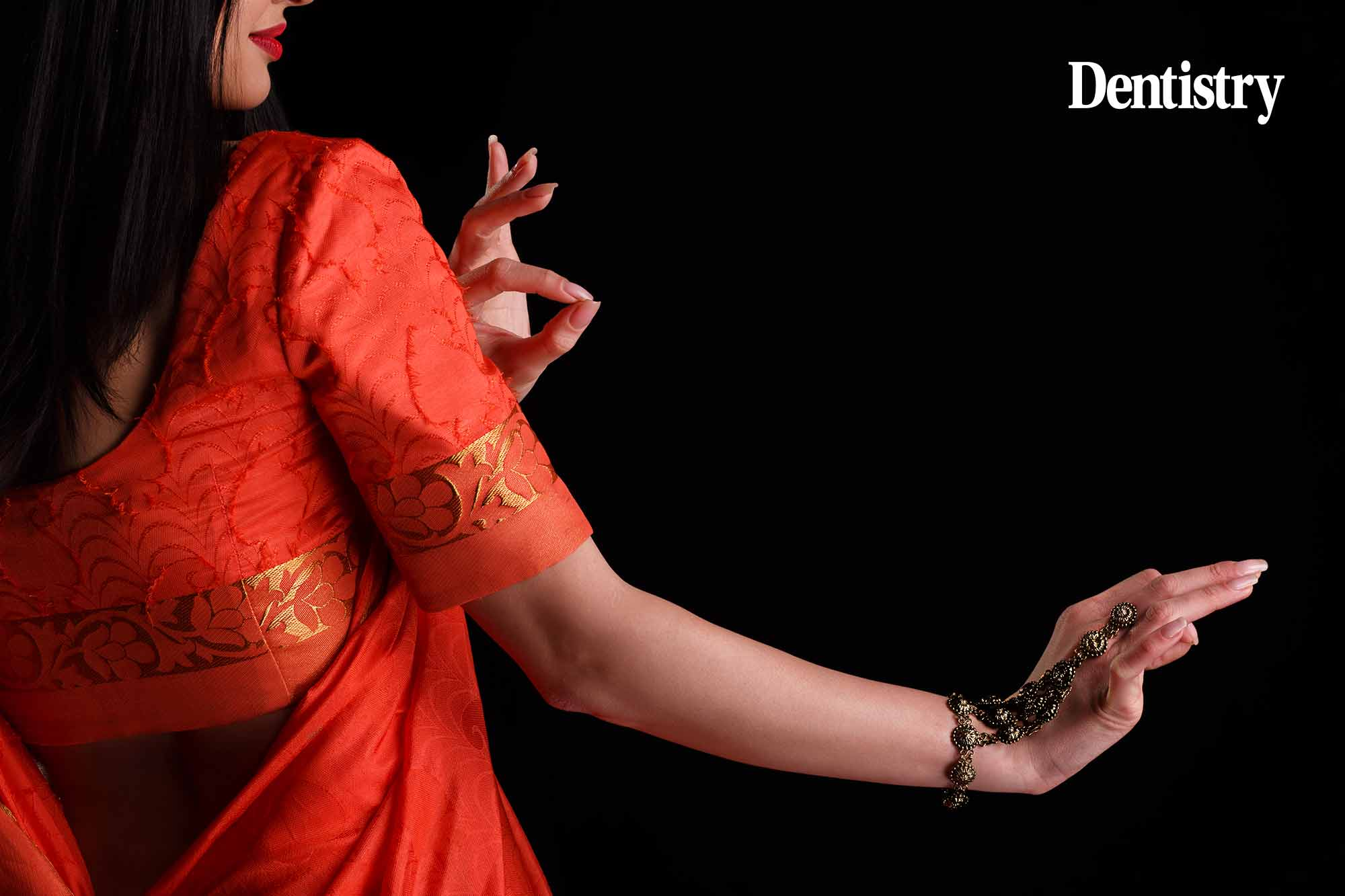 The Bollywood Dentist Ball is set for next week – making this the last chance for you to get involved.