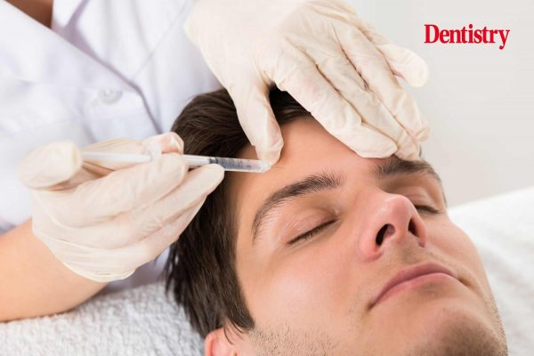 Botox banned for under 18s from October