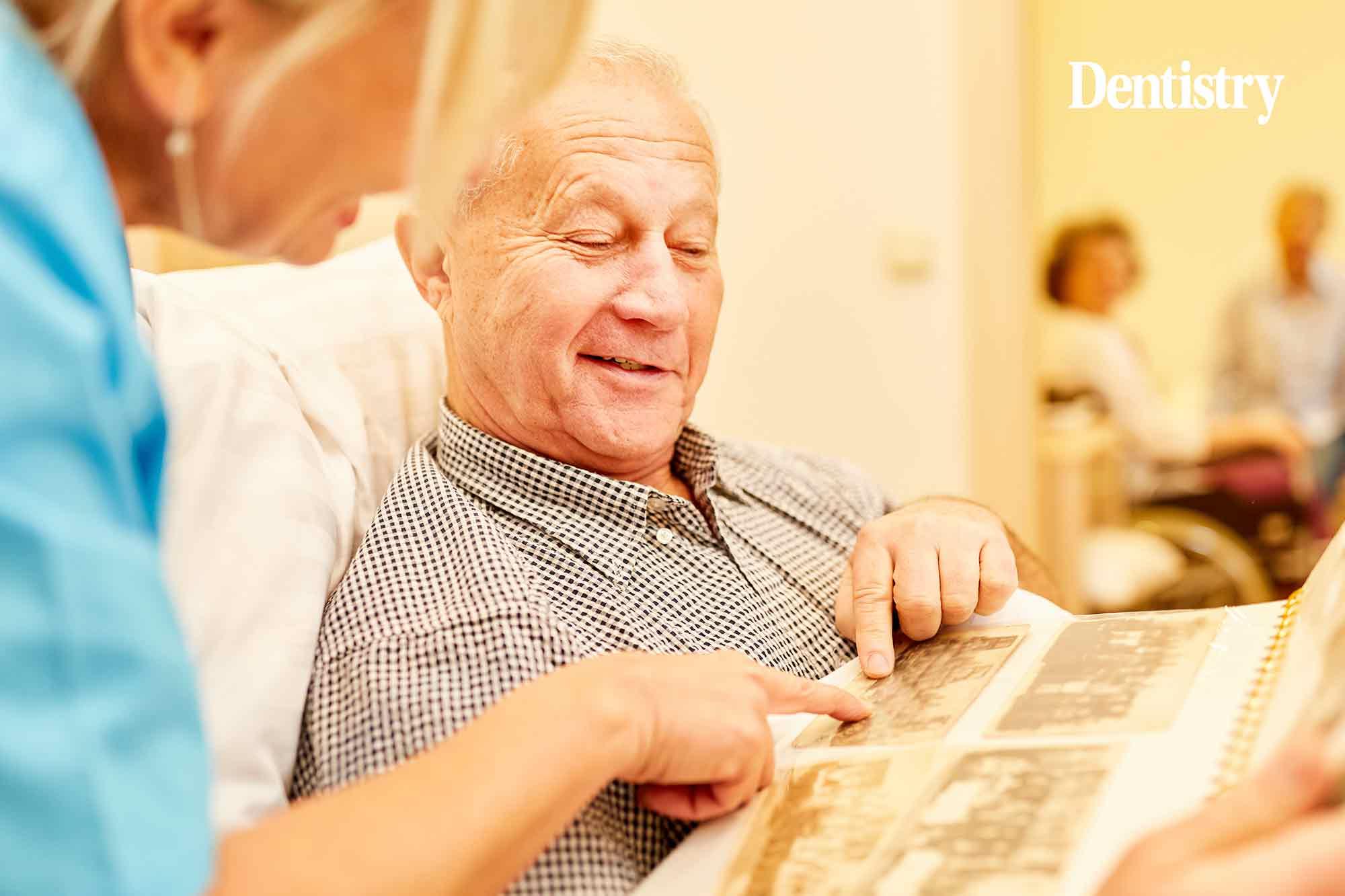 World Alzheimer's Day – is your dental practice dementia-friendly?