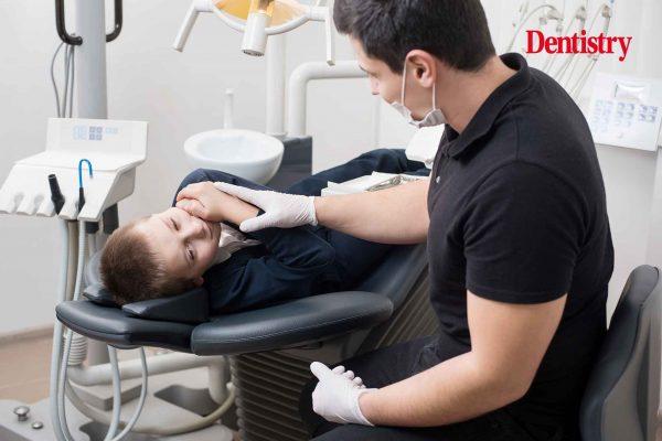 medical emergencies dentistry