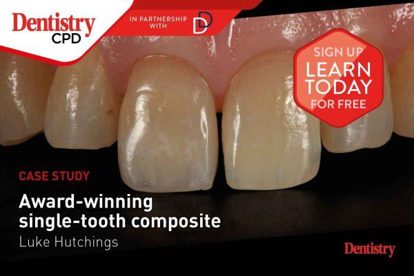 Dentistry CPD