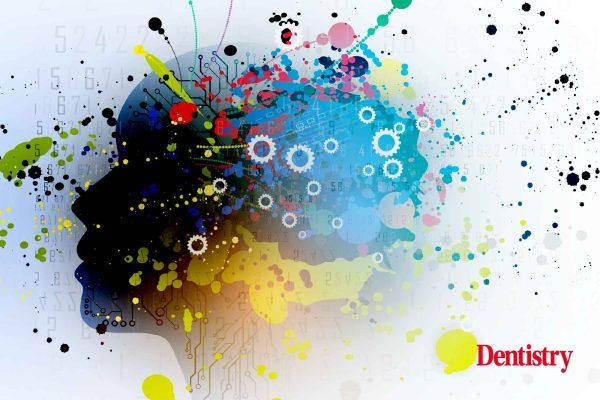 shaz memon on digimax and design