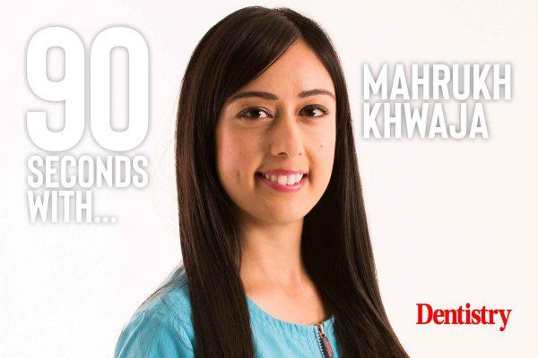 Mahrukh-Khwaja