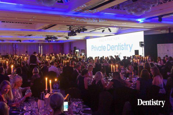 Private Dentistry Awards 2021