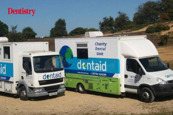 More vulnerable children will have access to dental care following a new partnership between Denplan and Dentaid