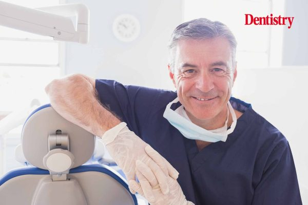 lending in dentistry