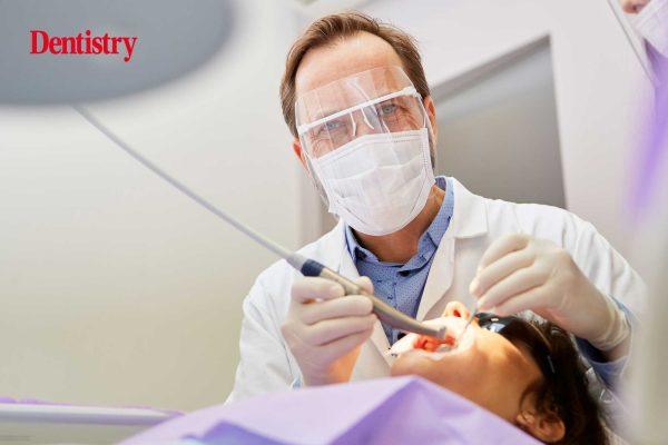 Is NHS dentistry still viable?